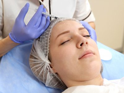 botox and filler training
